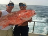 Orange Beach Fishing Charters