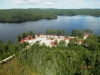 Domaine du Lac Bryson Lake Lodge