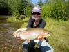 Rocky Mountain Fishing Adventures Inc.