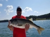 First Bite Guide Service of Lake Allatoona