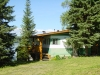 Cariboo Country Inn & Double C Ranch