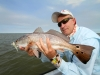 Central Florida Sight Fishing Charters