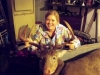 Big Buck Wildlife Adventures Guided Tours & Big Game Hunting