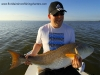 Florida Inshore Fishing Charters