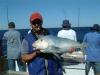 Southern Fishing Charters