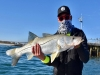 Going Coastal Fishing Charters