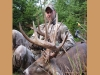 World Class Whitetails
