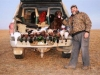 High Prairie Lodge  & Outfitters