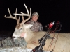 South Dakota Archery Outfitters