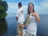 Inshore 2 Offshore Fishing Adventures