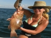 Florida Fishing Charters