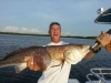 Catch Snook Charters