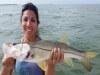 Absolute Florida Flats Fishing