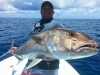 Capt. Matt Santiago Tampa Bay Fishing Guide