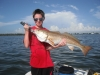 Fly & Light Tackle Fishing Charters