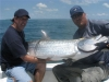 Reel Easy Fishing Charters