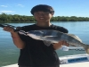 Fish Backwater Charters