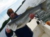 Big Fish On Trophy Striper Guides