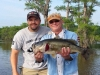 Caddo Lake Fishing & Fellowship Guide Service