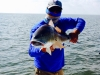 Blue Mudd Fly Fishing Charters