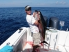 The Big Outdoors Charters