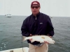 Gaff-In Fishing Charters