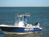 Mega-Bite Fishing Charters
