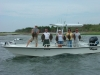 Carolina Explorer Fishing Charters