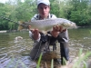 Asheville Drifters Fly Fishing Adventures