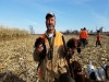 Dakota Pheasant Guide