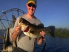 Haulin Bass Guide Service