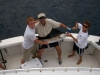 Fortune Hunter Fishing Charter