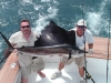 Obsession Fishing Charters