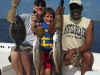 No Excuses Fishing Charters
