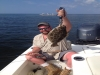 Shallow Minded Inshore Guide Service
