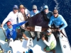 Fish Call Charters