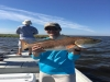 Fishaholic Fishing Charters