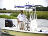 Lowcountry Inshore Charters