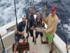 Point Runner Charters