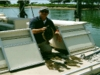 Wallace Lees Fishing Guides
