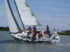 Water Music Charters