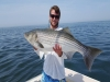 Flying Connie Fishing Charters