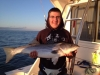 Reelentless Sportfishing Charters
