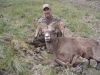 Mike Kuchera's South Dakota Guide Service, Inc