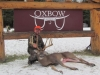 Oxbow Outfitters