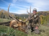 Colorado Elk Camp Outfitters