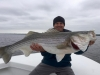 Tidewater Fishing Charter, LLC