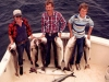 Big Fish II Sportfishing Charters