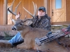 Illinois Xtreme Whitetails