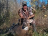 Illinois Trophy Bowhunters